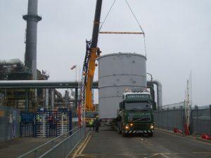 total-lindsey-oil-tank-transportation